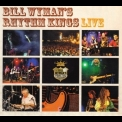 Bill Wyman's Rhythm Kings - Live '2006
