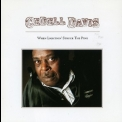 Cedell Davis - When Lightnin' Struck The Pine '2002