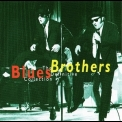Blues Brothers, The - The Definitive Collection '1992