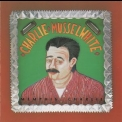 Charlie Musselwhite - Memphis Charlie '1989