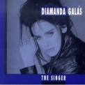 Diamanda Galas - The Singer '1992