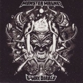 Monster Magnet - 4-way Diablo '2007