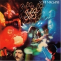 Soft Machine - Softs '1976