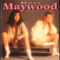 Maywood - More Maywood '1994