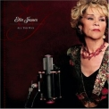 Etta James - All The Way '2006