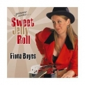 Fiona Boyes - Gimme Some Sweet Jelly Roll '2003