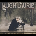 Hugh Laurie - Didn't It Rain '2013
