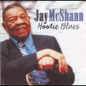 Jay McShann - Hootie Blues '2006