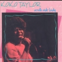Koko Taylor - South Side Lady '1973