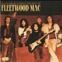 Fleetwood Mac - Black Magic Woman, The Best Of Fleetwood Mac '2009