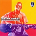 Lightnin' Hopkins - Great Blues Masters Vol.2 '2006