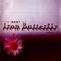 Iron Butterfly - Light And Heavy '1993