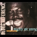 Mighty Joe Young - Bluesy Josephine '1976