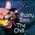 Rusty Zinn - The Chill '2000
