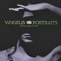 Vangelis - Portraits {so Long Ago, So Clear} '2001