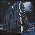 Mighty Joe Young - Mighty Joe Young '2002