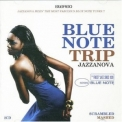 Jazzanova - Blue Note Trip (CD2) '2006
