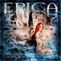 Epica - The Divine Conspiracy (Bonus CD and Extra) '2007