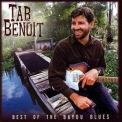 Tab Benoit - Best Of Bayou Blues '2006
