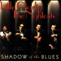 Little Charlie & The Nightcats - Shadow Of The Blues '1998