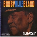 Bobby 'blue' Bland - Blues At Midnight '2003