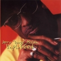 Jerry 'boogie' Mccain - Unplugged '2001