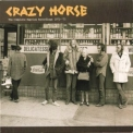 Crazy Horse - The Complete Reprise Recordings (CD 1) '2006