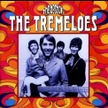 Tremeloes, The - The Best Of The Tremeloes '1992