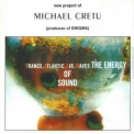 Michael Cretu - Trance Atlantic Air Waves The Energy Of Sound '1998