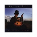 Bryan Lee - Six String Therapy '2002