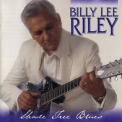 Billy Lee Riley - Shade Tree Blues '1999