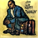 John Lee Hooker - Travelin' '1999
