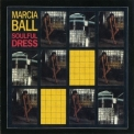 Marcia Ball - Soulful Dress '1989