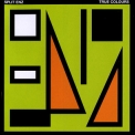 Split Enz - True Colours   (2006 Remaster) '1980