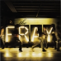 Fray, The - The Fray '2009