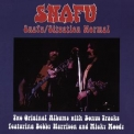 Snafu - Situation Normal (UK Press 1998) '1974