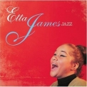 Etta James - Jazz '2007