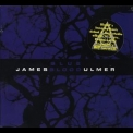 James Blood Ulmer - Blue Blood '2001