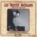 Jay McShann - The Best Of Jay 'hootie' Mcshann: Confessin' The Blues '2005