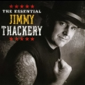 Jimmy Thackery - The Essential Jimmy Thackery '2006