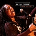 Ruthie Foster - Live At Antone's '2011