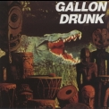 Gallon Drunk - You, The Night ... And The Music '1992