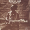 Hound Dog Taylor - Hound Dog Taylor And The Houserockers '1971