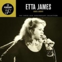 Etta James - Her Best (chess 50th Anniversary Collection) '1997