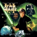 John Williams - Star Wars Episode Vi: Return Of The Jedi (2CD) '2004