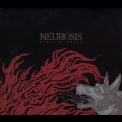 Neurosis - Times of Grace (2009 Reissue) '1999