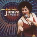 Janiva Magness - Blues Ain't Pretty '2001