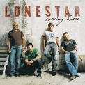 Lone Star - Coming Home '2005