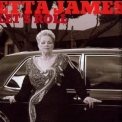 Etta James - Let's Roll '2003