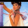 Phyllis Hyman - Can't We Fall In Love Again '1981